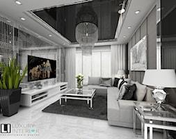 Salon+-+zdj%C4%99cie+od+LUXURY+INTERIOR