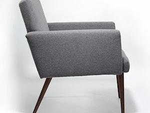WHITE MOOD Design Factory - Architekt / projektant wnętrz
