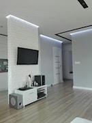 IZ-KAM Profesjonalne usługi remontowo-wykończeniowe - Firma remontowa i budowlana