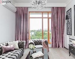 Salon+-+zdj%C4%99cie+od+One+Design