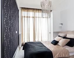 Sypialnia+-+zdj%C4%99cie+od+One+Design