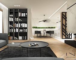 Salon+-+zdj%C4%99cie+od+IN+studio