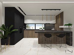 IN studio - Architekt / projektant wnętrz