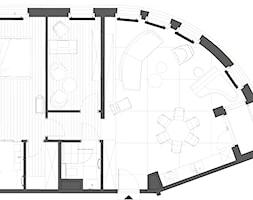 Salon+-+zdj%C4%99cie+od+Marta+Koniczuk+Pracownia+Architektury+Wn%C4%99trz