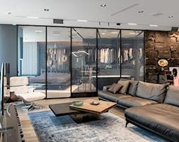 Salon+-+zdj%C4%99cie+od+Homebook+Design