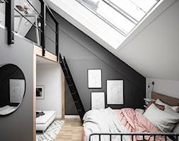 Sypialnia+-+zdj%C4%99cie+od+Homebook+Design