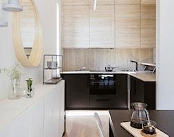Kuchnia+-+zdj%C4%99cie+od+Homebook+Design