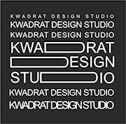 Kwadrat Design Studio - Architekt / projektant wnętrz
