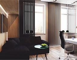 Domowe+biuro+-+zdj%C4%99cie+od+Kwadrat+Design+Studio