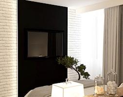Przytulna+sypialnia+-+zdj%C4%99cie+od+Kwadrat+Design+Studio