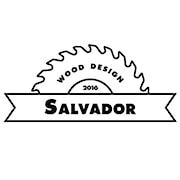 SalvadorWoodDesign - Producent
