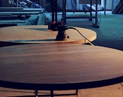 Sto%C5%82y+drewniane+-+zdj%C4%99cie+od+SalvadorWoodDesign