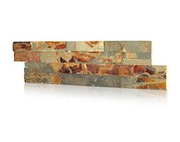 Kamie%C5%84+elewacyjny+Malachit%2C+naturalne+panele+kamienne+skalite+-+zdj%C4%99cie+od+Skalite+Kamie%C5%84