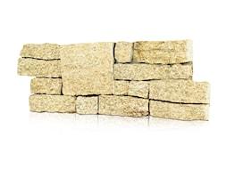 Kamie%C5%84+elewacyjny+Murak%2C+naturalne+panele+kamienne+skalite+-+zdj%C4%99cie+od+Skalite+Kamie%C5%84