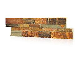 Kamie%C5%84+elewacyjny+Amber%2C+naturalne+panele+kamienne+skalite+-+zdj%C4%99cie+od+Skalite+Kamie%C5%84