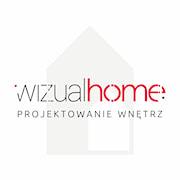 WIZUALHOME - Architekt / projektant wnętrz