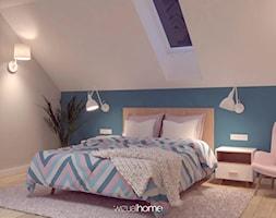 Sypialnia+-+zdj%C4%99cie+od+WIZUALHOME
