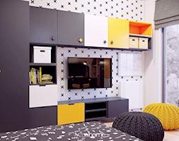 Projekt+pokoju+nastolatka+z+plusem+-+zdj%C4%99cie+od+WIZUALHOME