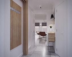 Projekt+mieszkania+z+br%C4%85zowym+akcentem+-+zdj%C4%99cie+od+WIZUALHOME