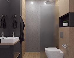 Mieszkanie+w+stylu+industrialnym+-+zdj%C4%99cie+od+WIZUALHOME