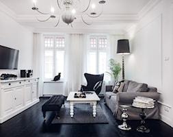Salon+-+zdj%C4%99cie+od+GSG+STUDIO+%7C+interiors+%26+design