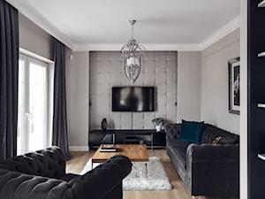 GSG STUDIO | interiors & design - Architekt / projektant wnętrz