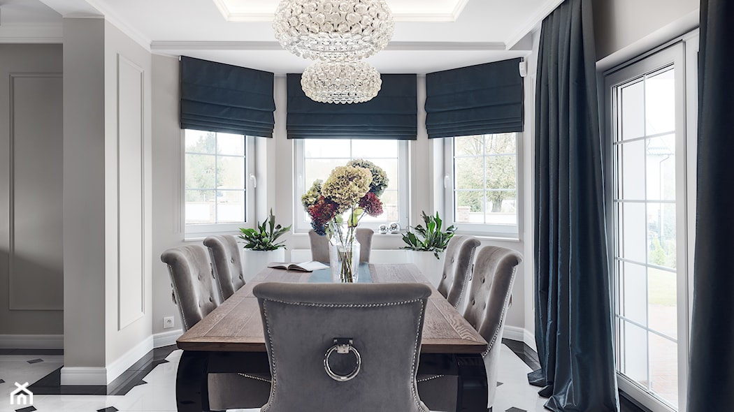 wn trza w stylu art deco zapro sztuk do domu. Black Bedroom Furniture Sets. Home Design Ideas