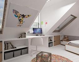Prywatna+%C5%82azienka+w+tle+sypialni+-+zdj%C4%99cie+od+GSG+STUDIO+%7C+interiors+%26+design