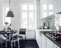 Kuchnia+-+zdj%C4%99cie+od+GSG+STUDIO+%7C+interiors+%26+design