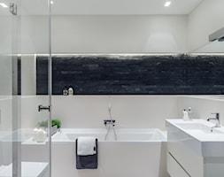 %C5%81azienka+-+zdj%C4%99cie+od+GSG+STUDIO+%7C+interiors+%26+design