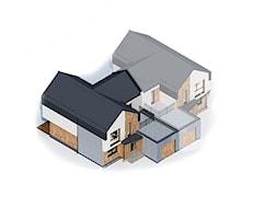 Aksonometria+budynku+-+zdj%C4%99cie+od+DOMATO
