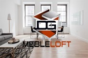 DGMEBLELOFT - Producent