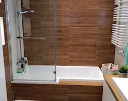 Biel+i+drewno+-+zdj%C4%99cie+od+AnetaW121