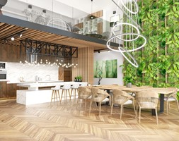 Green+House+-+zdj%C4%99cie+od+Architeka