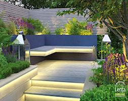 O%C5%9Bwietlenie+LED+w+ogrodzie+-+zdj%C4%99cie+od+Lenta+Wood+Composite