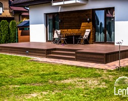 Taras+-+zdj%C4%99cie+od+Lenta+Wood+Composite