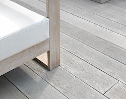 D%C4%99bowy+taras+kompozytowy+-+zdj%C4%99cie+od+Lenta+Wood+Composite