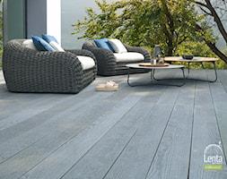 Tarasy+do+dom%C3%B3w+pasywnych+-+zdj%C4%99cie+od+Lenta+Wood+Composite