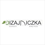 Studio Projektowe DIZAJNICZKA - Architekt i projektant krajobrazu
