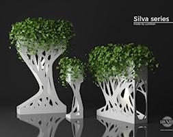 Donice+stalowe+LuxSteel+-+seria+Silva+-+zdj%C4%99cie+od+LuxSteel