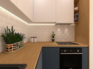 Flyin Studio - Architekt / projektant wnętrz