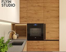 Kuchnia+-+zdj%C4%99cie+od+Flyin+Studio
