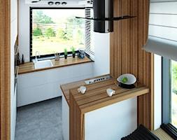 Wizualizacja+kuchni+-+zdj%C4%99cie+od+Akant+Studio