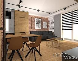 Salon+-+zdj%C4%99cie+od+decostory