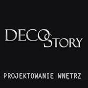 decostory - Architekt / projektant wnętrz