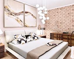 Sypialnia2+-+zdj%C4%99cie+od+Oh+Yes!+Interiors+Barbara+Habura