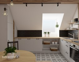 Kuchnia+-+zdj%C4%99cie+od+Novastrefa+-+Architektura+Wn%C4%99trz