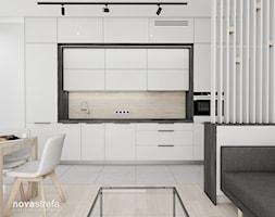 Aneks+kuchenny+-+zdj%C4%99cie+od+Novastrefa+-+Architektura+Wn%C4%99trz