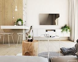 Salon+-+zdj%C4%99cie+od+EDYCJA+studio
