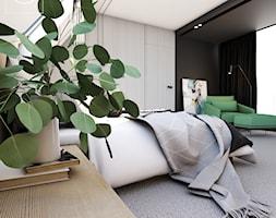 Sypialnia+-+zdj%C4%99cie+od+EDYCJA+studio